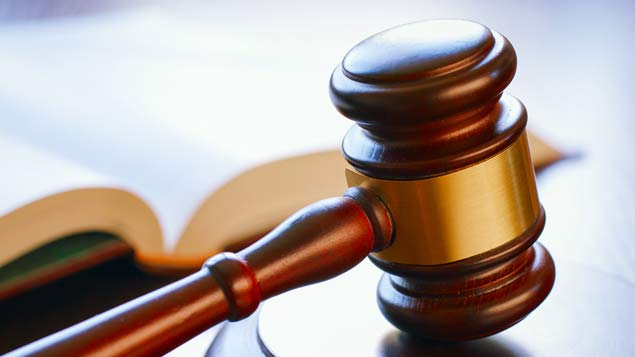 tribunal-fees-review