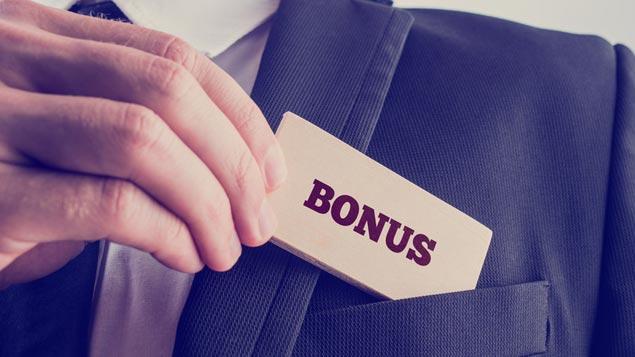 underperforming-managers-bonus