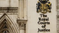 tribunal-fees-appeal