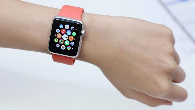 to of slipperybrick make predictions com analyst apple watch wearable smart predicts technology watches