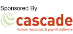 cascade-hr-logo-buying-hr-software-buying-webinar
