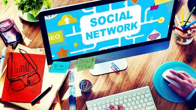 employee-engagement-social-media