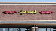 Hallmark-employee-wellbeing