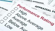 annual-appraisal