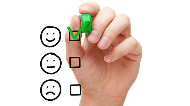 Three essential steps to receiving meaningful feedback ...