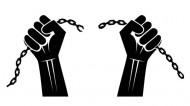 modern-slavery-act