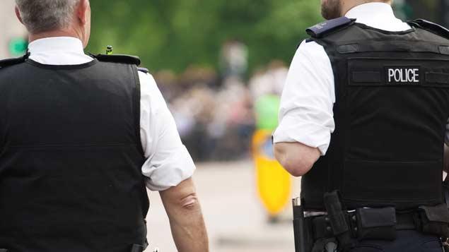 police-age-discrimination
