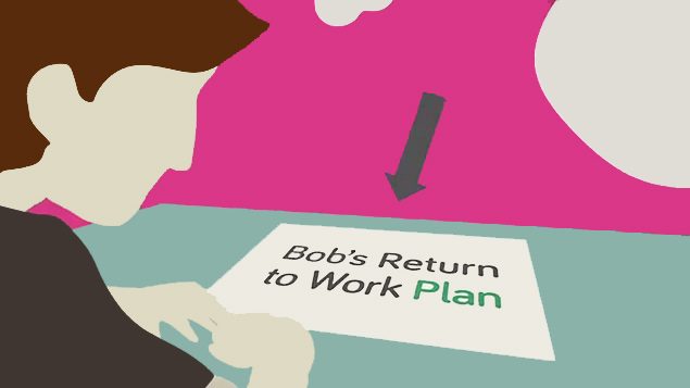 return-to-work-plan-fit-for-work