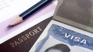 US visa eligibility