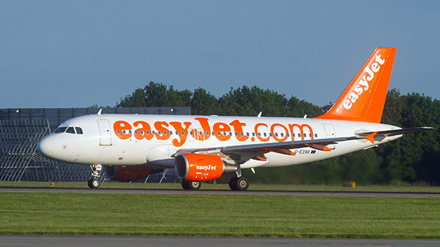 easyjet-holiday-pay-commission