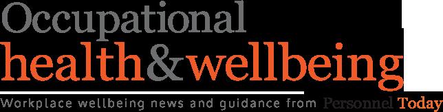 Occupational Health & Wellbeing