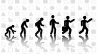 psychometric-testing-evolution