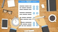 psychometric-testing-training
