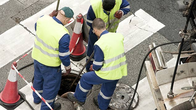 unfair-dimissal-health-and-safety-grounds-sewer-maintenance