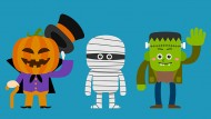While often associated with fun, some aspects of Halloween in the workplace can cause offence.