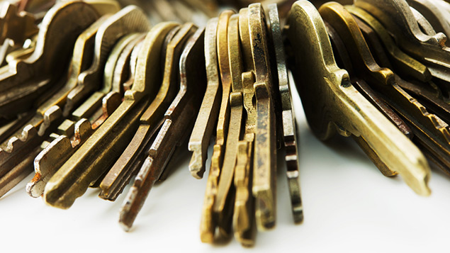 locksmith-homophobic-abuse