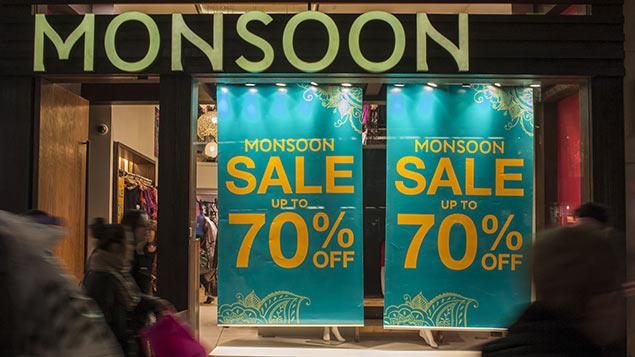 monsoon-minimum-wage