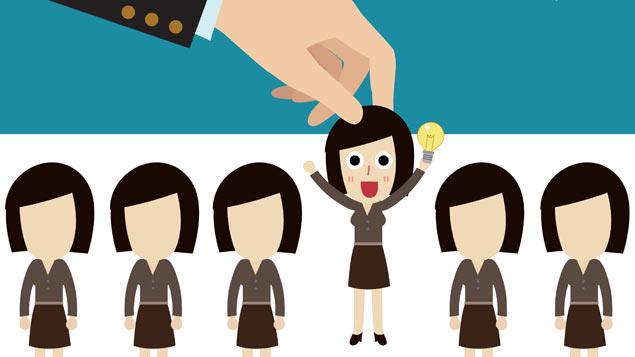 talent-management-technology