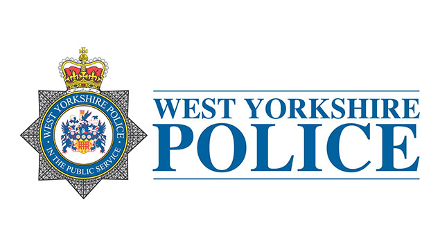 west-yorkshire-police-disability