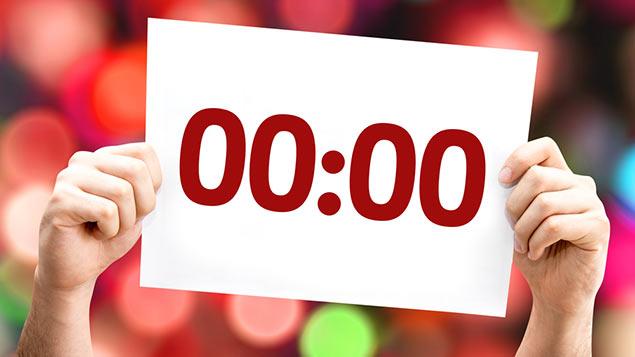 zero-hours-contracts-exclusivity-ban-redress
