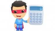 HR-analytics-superhero