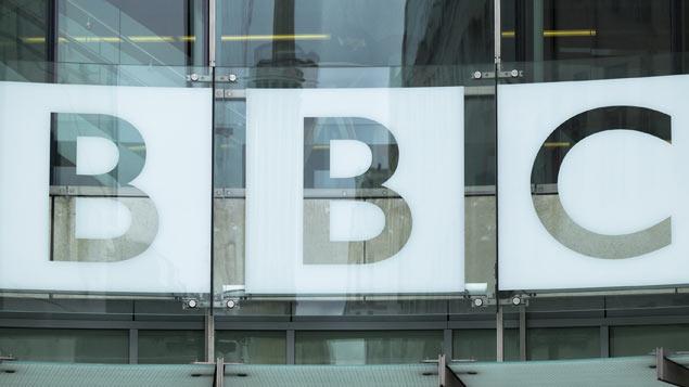 bbc-unfair-dismissal