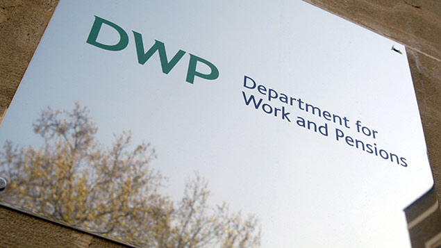 disability-absence-dwp