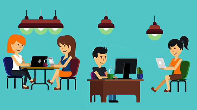 How can you make your employees more engaged?