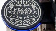 gratuities-and-service-charges-pizza-express