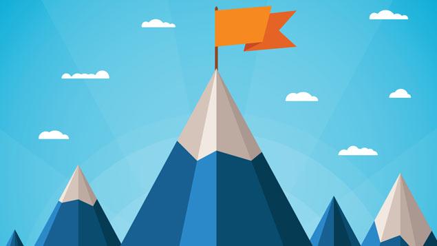 leadership-potential