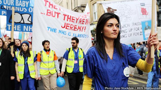 national-doctors-strike