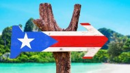 puerto-rico-labor-law