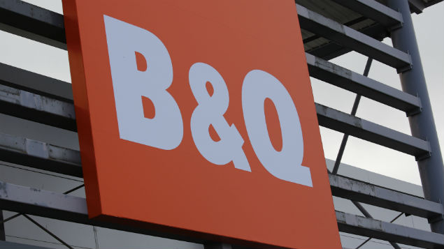 A case involving B&Q gives reassurance about employers' need to be on notice about occupational stress