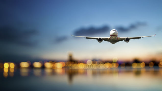 A Portuguese employment law case involving the transfer of an airline is a lesson in how TUPE applies