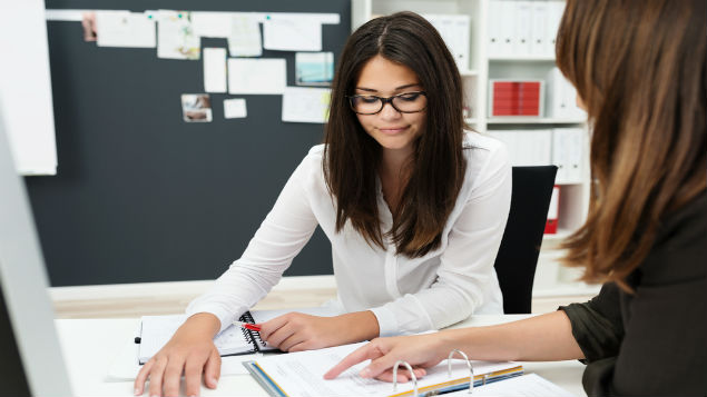 occupational health practice teachers
