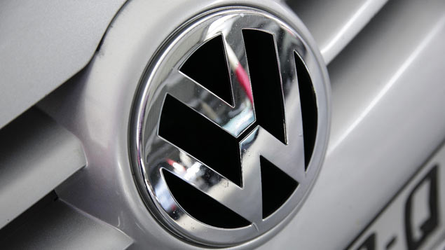 whistleblowing-vw