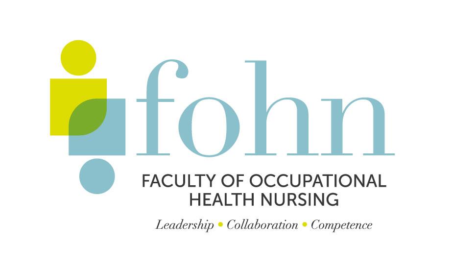 fohn-logo (3)