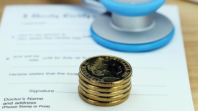 sick-pay