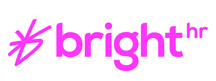 bright-hr-logo2