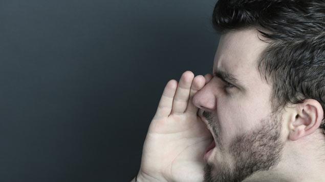 dismissal-verbal-abuse
