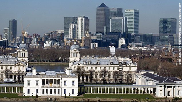 Royal Museums Greenwich had warned the claimant a number of times about arriving late