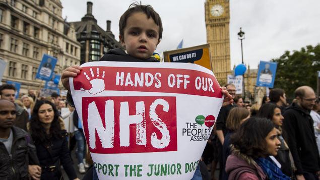 junior-doctors