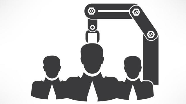 recruitment-technology