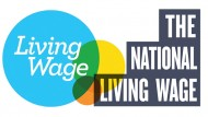 The living wage vs national living wage – do you understand the difference?