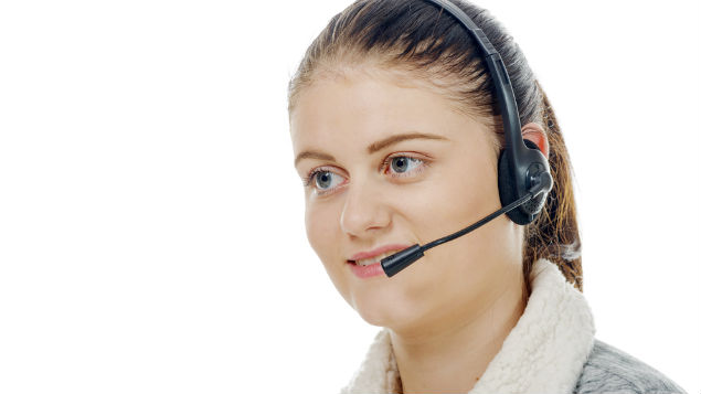 The Fit for Work service offers telephone-based assessments for workers on sick leave