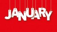 top-10-january