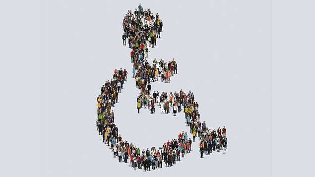 Discrimination arising from disability - case law illustrates how employers can get it wrong