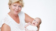 A consultation on grandparents' shared parental leave will be launched in May 2016.