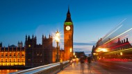 MPs voted against devolving Sunday trading laws in Parliament