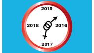 gender-pay-gap-reporting-timeline